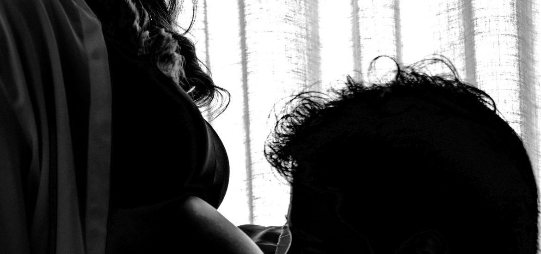 acido folico gravidez